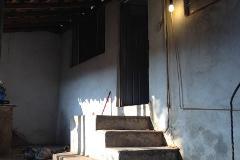 Foto de casa en venta en  , loma hermosa, acapulco de juárez, guerrero, 3315583 No. 01