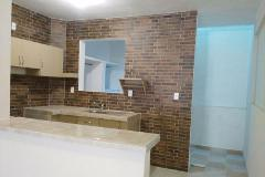 Foto de casa en venta en  , loma hermosa, acapulco de juárez, guerrero, 4235887 No. 01