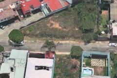 Foto de terreno habitacional en venta en loma hermosa s/n , lomas de tetela, cuernavaca, morelos, 0 No. 01