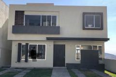 Foto de casa en condominio en venta en loma juriquilla 0, loma juriquilla, querétaro, querétaro, 4375313 No. 01