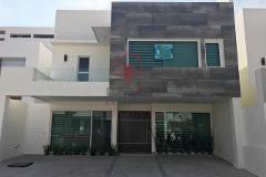 Foto de casa en venta en  , loma juriquilla, querétaro, querétaro, 2873306 No. 01