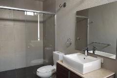 Foto de casa en venta en  , loma juriquilla, querétaro, querétaro, 3224932 No. 03