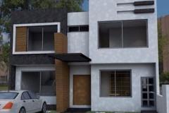 Foto de casa en venta en  , loma juriquilla, querétaro, querétaro, 3315554 No. 01