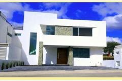 Foto de casa en venta en  , loma juriquilla, querétaro, querétaro, 3765280 No. 01