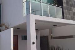 Foto de casa en venta en  , loma juriquilla, querétaro, querétaro, 3946688 No. 01