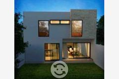 Foto de casa en venta en  , loma juriquilla, querétaro, querétaro, 4262132 No. 01