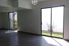 Foto de casa en venta en  , loma juriquilla, querétaro, querétaro, 4425011 No. 01