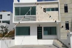 Foto de casa en venta en  , loma juriquilla, querétaro, querétaro, 4461336 No. 01