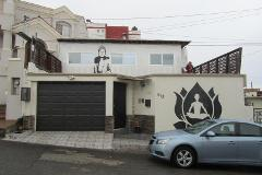 Foto de casa en venta en loma larga 1239, monterrey, tijuana, baja california, 4639444 No. 01