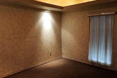 Foto de casa en renta en  , loma larga, monterrey, nuevo león, 3650951 No. 01