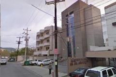 Foto de edificio en renta en  , loma larga, monterrey, nuevo león, 567017 No. 01