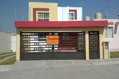Foto de casa en venta en loma linda 202, iturbe, tula de allende, hidalgo, 4219566 No. 01