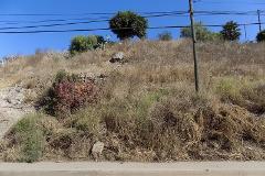 Foto de casa en venta en  , loma linda, ensenada, baja california, 3877871 No. 01
