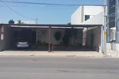 Foto de casa en venta en  , loma linda, hermosillo, sonora, 4295496 No. 01