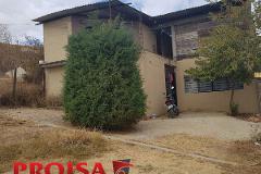 Foto de casa en venta en  , loma linda, oaxaca de juárez, oaxaca, 4497607 No. 01