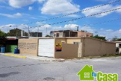 Foto de casa en venta en  , loma linda, reynosa, tamaulipas, 4532046 No. 01