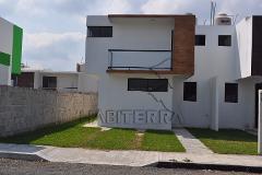 Foto de casa en venta en  , loma linda, tuxpan, veracruz de ignacio de la llave, 3672548 No. 01