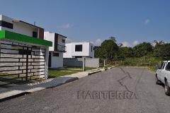 Foto de casa en venta en  , loma linda, tuxpan, veracruz de ignacio de la llave, 3672980 No. 02