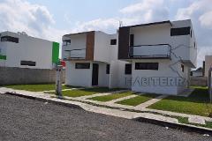Foto de casa en venta en  , loma linda, tuxpan, veracruz de ignacio de la llave, 3673736 No. 01