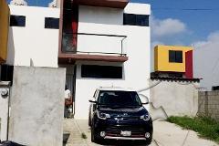 Foto de casa en renta en  , loma linda, tuxpan, veracruz de ignacio de la llave, 4438231 No. 01
