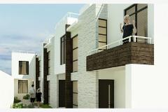 Foto de casa en venta en  , loma oaxaca, oaxaca de juárez, oaxaca, 3938230 No. 01