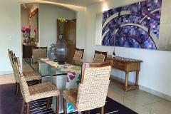 Foto de casa en venta en  , loma pozuelos, guanajuato, guanajuato, 3523708 No. 01