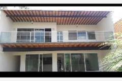 Foto de casa en venta en lomas 0, lomas de la selva, cuernavaca, morelos, 2370986 No. 01