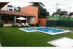 Foto de casa en renta en lomas 0, lomas de la selva, cuernavaca, morelos, 2661468 No. 01