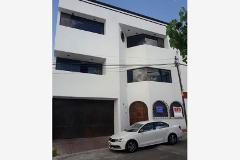 Foto de casa en renta en lomas 001, loma dorada, querétaro, querétaro, 3660297 No. 01