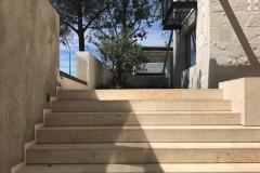 Foto de casa en venta en lomas 01, lomas de chapultepec ii sección, miguel hidalgo, distrito federal, 4312029 No. 01