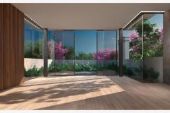 Foto de casa en venta en lomas 01, lomas de chapultepec ii sección, miguel hidalgo, distrito federal, 4314009 No. 01