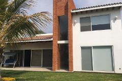 Foto de casa en venta en lomas 12, lomas de cocoyoc, atlatlahucan, morelos, 4590854 No. 01
