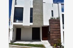 Foto de casa en venta en lomas 123, la isla lomas de angelópolis, san andrés cholula, puebla, 3233721 No. 01