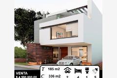 Foto de casa en venta en lomas 123, la isla lomas de angelópolis, san andrés cholula, puebla, 4267233 No. 01