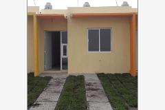 Foto de casa en venta en lomas 127, lomas de río medio iv, veracruz, veracruz de ignacio de la llave, 4500575 No. 01
