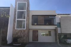 Foto de casa en venta en lomas 18, lomas de angelópolis ii, san andrés cholula, puebla, 0 No. 01