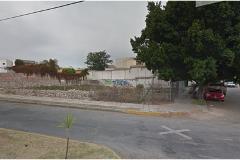 Foto de terreno comercial en renta en  , lomas 1a secc, san luis potosí, san luis potosí, 2957216 No. 01