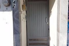 Foto de departamento en renta en  , lomas 1a secc, san luis potosí, san luis potosí, 4673586 No. 01