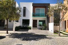 Foto de casa en venta en lomas 20, lomas de angelópolis ii, san andrés cholula, puebla, 4579687 No. 01