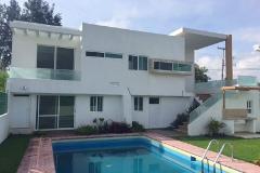 Foto de casa en venta en lomas 20, lomas de cocoyoc, atlatlahucan, morelos, 4575927 No. 01