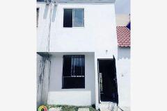Foto de casa en venta en lomas 21, lomas de ayotla, ixtapaluca, méxico, 0 No. 01