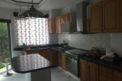 Foto de casa en renta en lomas 22, lomas residencial, alvarado, veracruz de ignacio de la llave, 4399825 No. 01