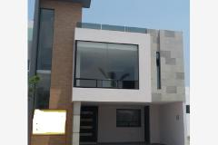 Foto de casa en venta en lomas 3, lomas de angelópolis ii, san andrés cholula, puebla, 0 No. 01
