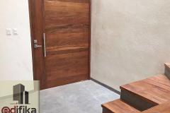 Foto de casa en venta en  , lomas 3a secc, san luis potosí, san luis potosí, 2298815 No. 01