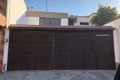 Foto de casa en venta en  , lomas 3a secc, san luis potosí, san luis potosí, 4410637 No. 01