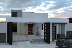 Foto de casa en venta en  , lomas 3a secc, san luis potosí, san luis potosí, 4554188 No. 01