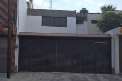 Foto de casa en venta en  , lomas 3a secc, san luis potosí, san luis potosí, 4565417 No. 01