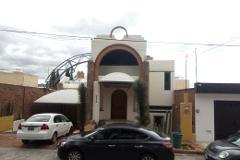 Foto de departamento en renta en  , lomas 3a secc, san luis potosí, san luis potosí, 4636802 No. 01