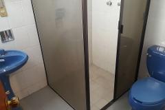 Foto de casa en venta en  , lomas 3a secc, san luis potosí, san luis potosí, 4642988 No. 01