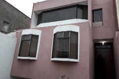 Foto de casa en venta en  , lomas 3a secc, san luis potosí, san luis potosí, 4645468 No. 01
